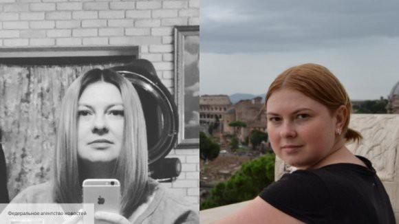 Адвокат Гандзюк: убийство украинской активистки может остаться безнаказанным