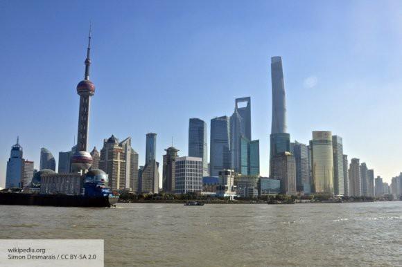 Глава Всемирного банка предупредил об опасности протекционизма