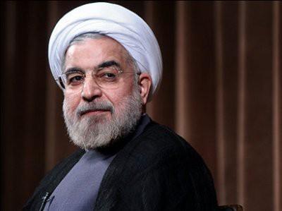 Иран планирует продолжить торговать нефтью вопреки санкциям США