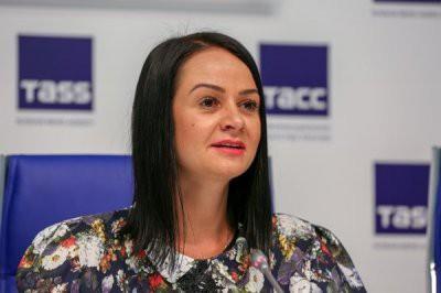 На Урале чиновница объяснила молодежи ее ненужность государству