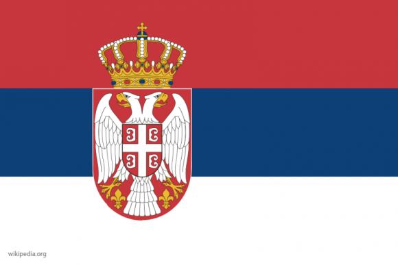 «Переломить через колено»: эксперт оценил требование Запада снизить в Сербии дипломатическую активность