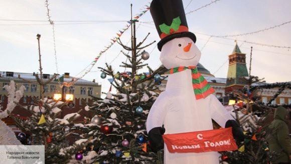 Британцы выступили против гендерно-нейтральных снеговиков