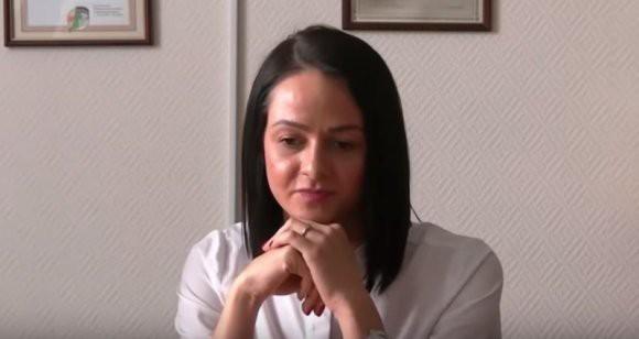 Свердловская чиновница оскандалилась перед молодежью: «Государство не просило родителей вас рожать»