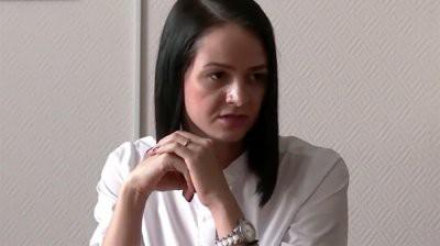 Свердловская чиновница обратилась к детям с фразой «государство не просило вас рожать»
