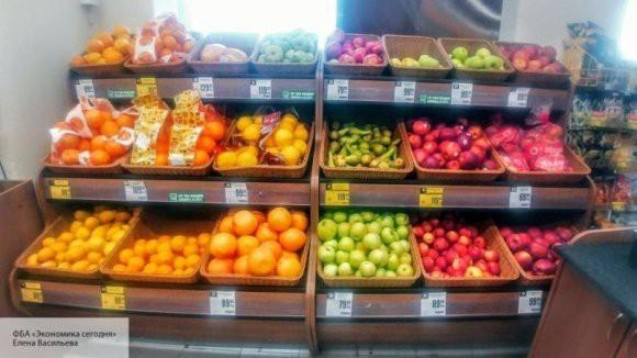 Вкусно худеем, или 9 жирных продуктов, которые улучшают здоровье и фигуру