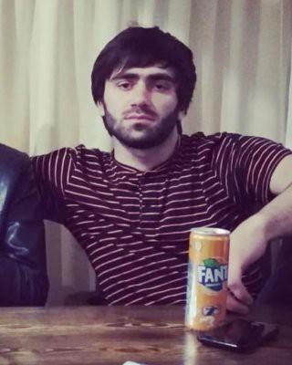 В Ингушетии в ДТП погиб известный телеведущий Руслан Чакхиев