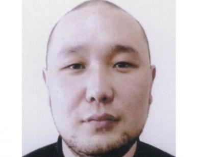 В Алматы разоблачили серийного мошенника, представлявшегося прокурором