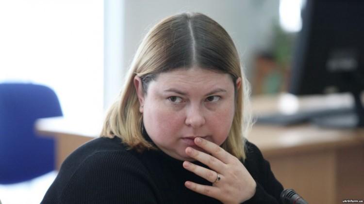 Кто такая Екатерина Гандзюк: кислота, фото, биография, семья, причины смерти | Свежие новости