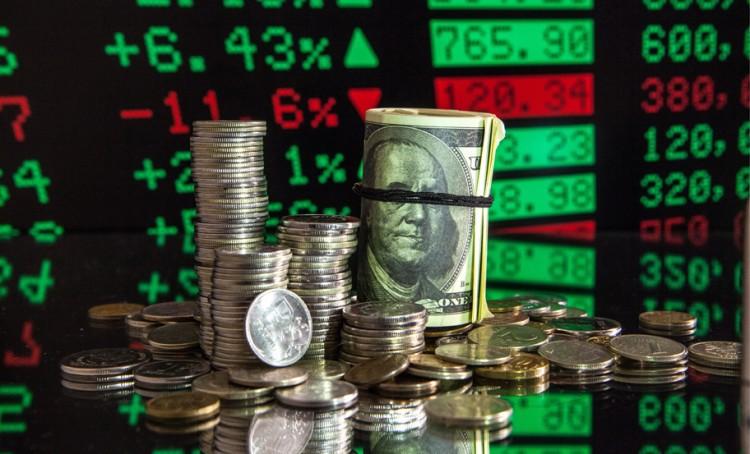 Какой курс доллара будет в ноябре 2018 года: прогноз экспертов, курс доллара и евро, санкции США   Свежие новости