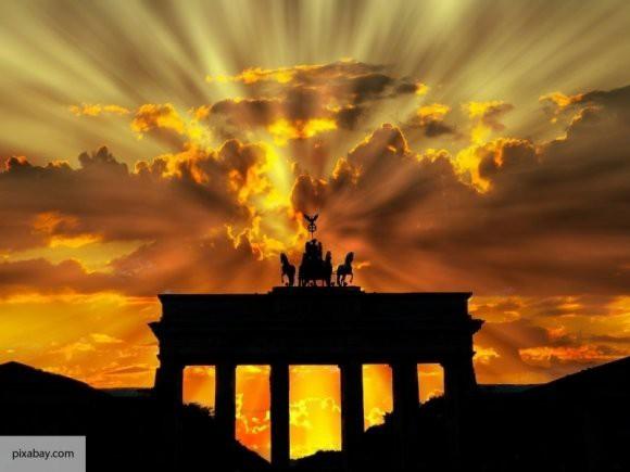 Главу контрразведки Германии принудительно отправили на пенсию из-за скандала