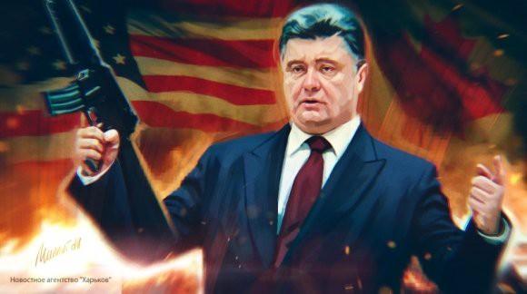 Гандзюк – не последняя жертва? Британские СМИ возмущены «гангстерскими методами» Киева в отношении украинцев