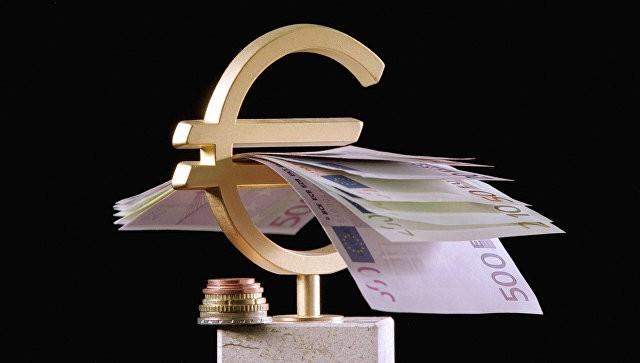 Минфин Франции призвал ответить на санкции США усилением роли евро | Свежие новости