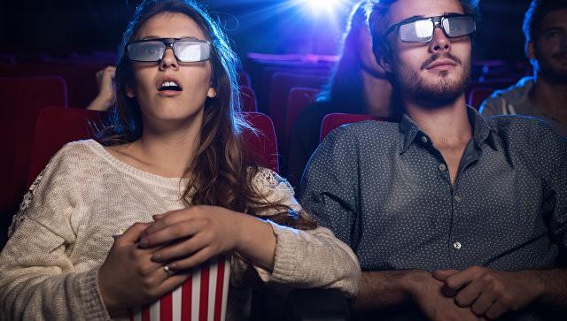 Названы лучшие фильмы ужасов 2018 года | Свежие новости