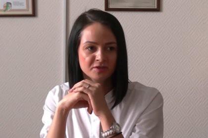 В Росмолодежи осудили слова уральской чиновницы о ненужности молодежи