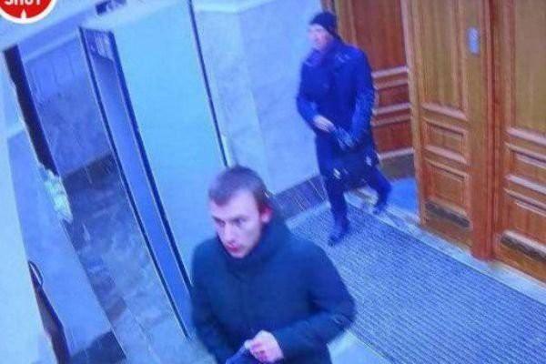 Теракт в ФСБ Архангельской области: новости сегодня, фото террориста, подробности