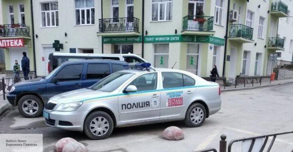 США призывают наказать виновных в смерти украинской чиновницы