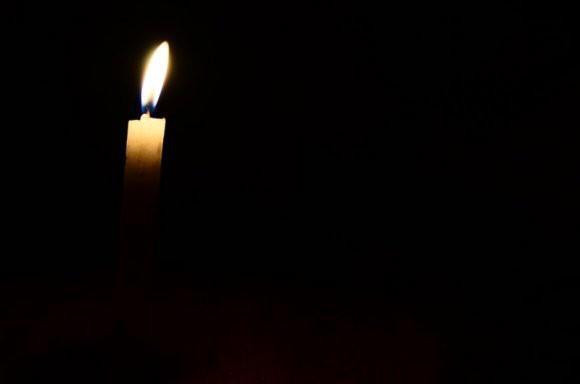 В Уссурийске открыли мемориальную доску погибшему в САР Алексею Черкасову