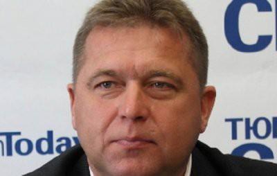 В Москве расстреляли автомобиль бизнесмена из списка Forbes Олега Бурлакова