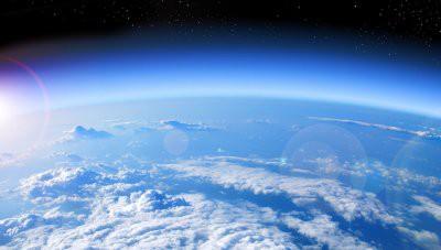 Озоновый слой восстановится на Земле за сорок лет
