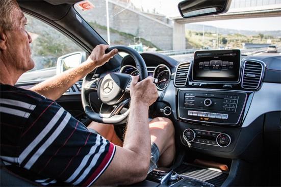 Ждать ли россиянам отмены транспортного налога в 2019 году для легковых автомобилей