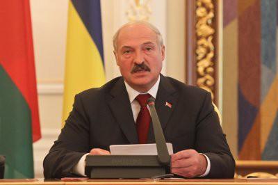 Лукашенко отказался от российской военной базы в Беларуси