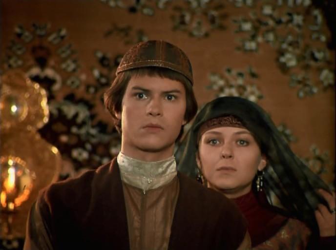 Годунов 3, 4, 5 серия смотреть онлайн 6.11. 2018, сюжет, описание серий | Свежие новости
