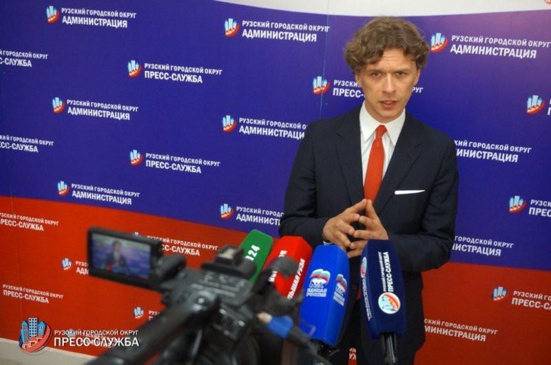 Отголоски «лихих 90-х»: участок скандально известного полигона «Щелканово» стал яблоком раздора власти и бизнеса
