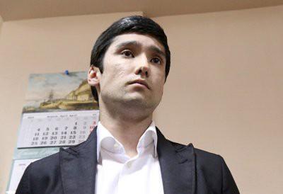 Сына вице-президента «Лукойла» обвиняют в изнасиловании: подробности