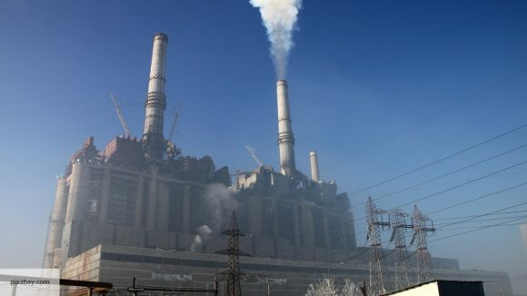 На майнинг биткоинов затрачивается больше энергии, чем на содержание шахты