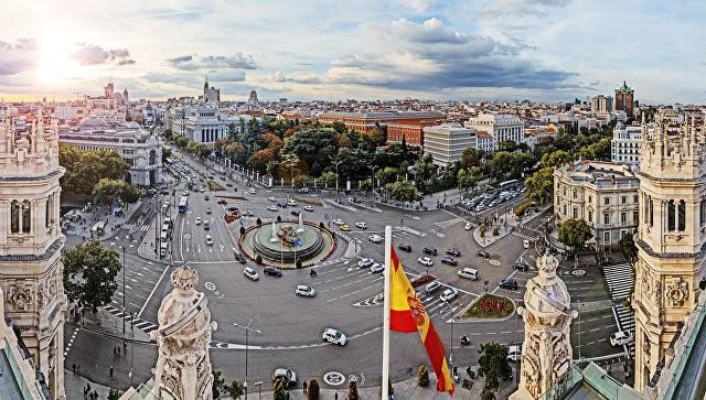 В Испании рассказали об ущербе от российских контрсанкций | Свежие новости