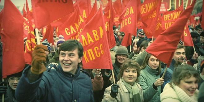 7 ноября 2018 года выходной или рабочий день в России, что за праздник | Свежие новости