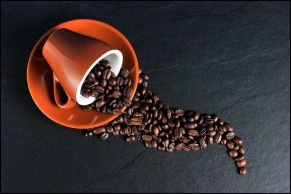 Ученые: кофе защищает мозг от деменции