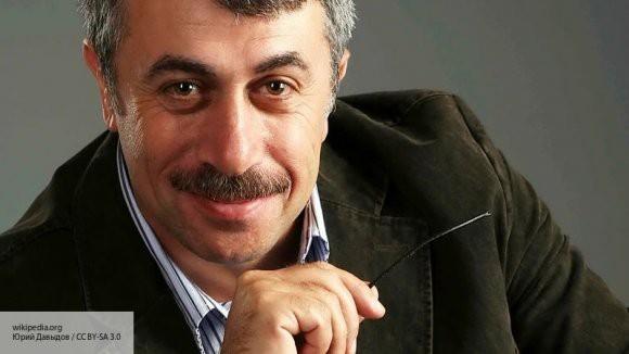 «Ну как я мог повестись на это все?»: доктор Комаровский сделал откровенное признание о Майдане