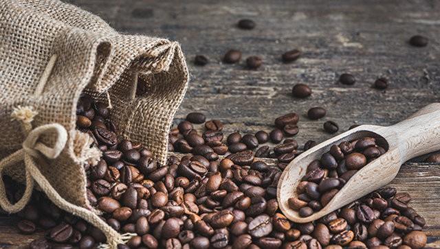 Ученые рассказали, от каких болезней защищает кофе | Свежие новости