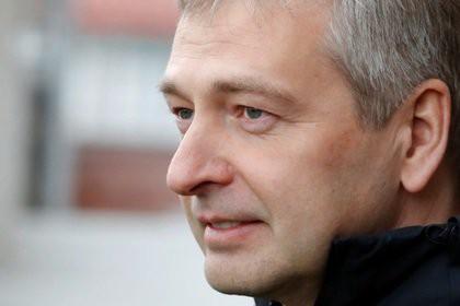 Задержание Рыболовлева связали с мобильным телефоном его адвоката