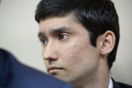 Обвинившая Руслана Шамсуарова в изнасиловании девушка оказалась эскортницей