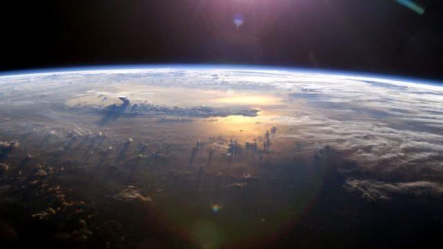 Конец света 16 августа 2018: Нибиру приближается к земле. Это правда?
