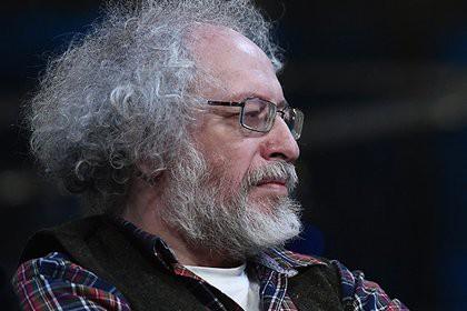Главный редактор «Эха Москвы» перенес операцию