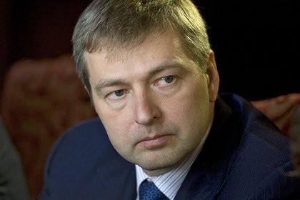 Миллиардер Дмитрий Рыболовлев задержан в Монако