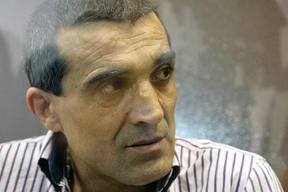 Виновник аварии в Подмосковье с 18 жертвами вышел на свободу