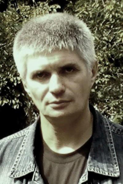 Режиссера Олега Митрофанова ограбили в Подмосковье