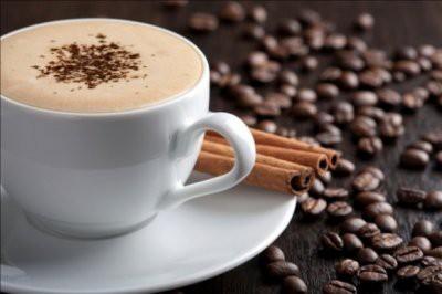 Кофе уменьшает риск возникновения болезней Альцгеймера и Паркинсона