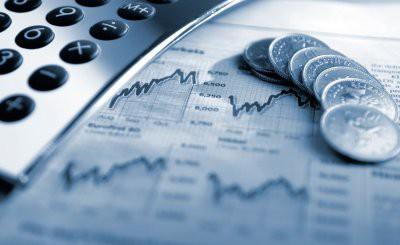 Инфляция в России в октябре выросла до 0,4%
