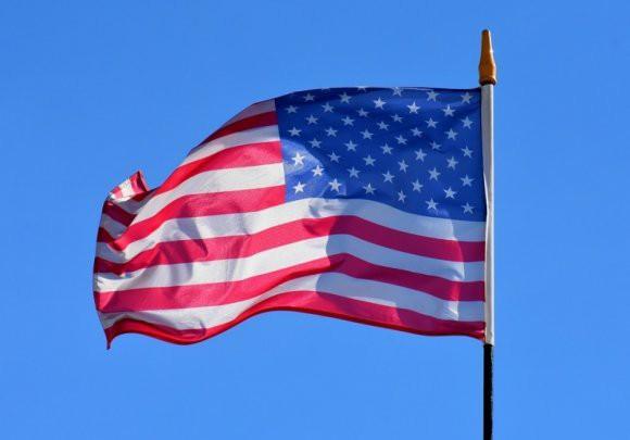 США грозят России вторым пакетом санкций