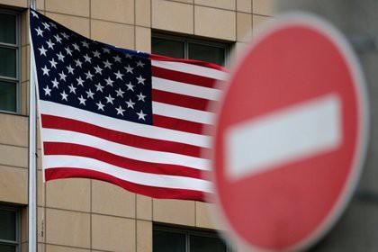 России пригрозили вторым пакетом санкций