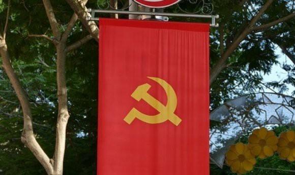 КПРФ «по-честному» не играет: политолог оценил намерение коммунистов организовать несанкционированный митинг в Петербурге