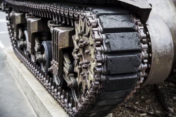 В ЛНР рассказали о подозрительных действиях ВСУ: стянули БМП и минометы к линии соприкосновения