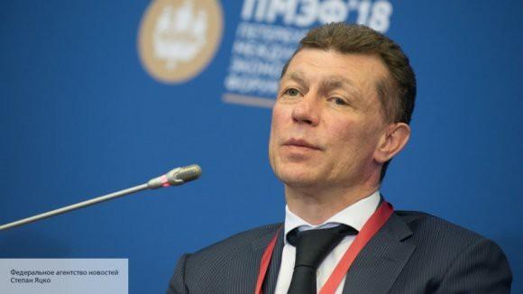 Максим Топилин в весеннюю сессию расскажет о том, как реализуются законы о пенсиях
