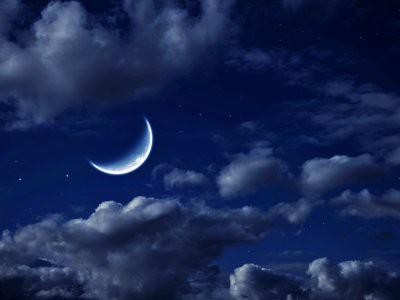Новолуние 7 ноября пройдет в созвездии Скорпиона