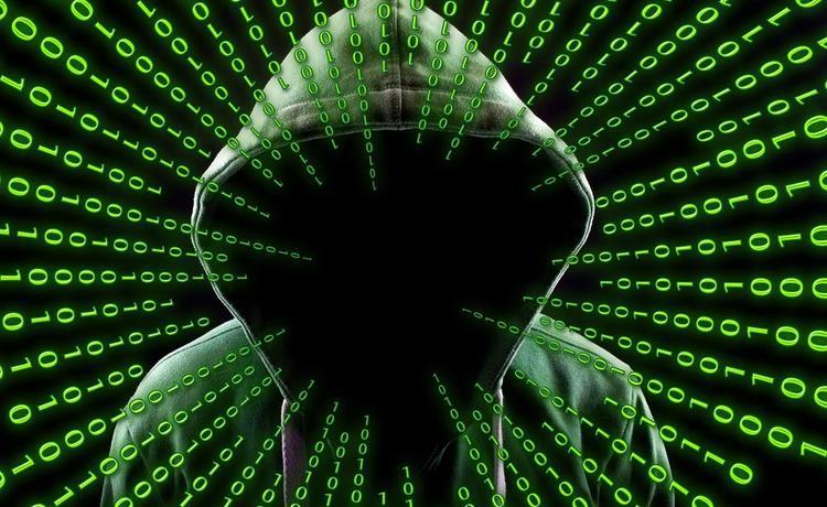 Хакеры использовали пенсионную реформу для отъема денег у населения